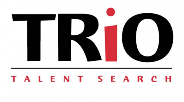 Talent Search Opportunities - Profoundly Gifted Children ...
